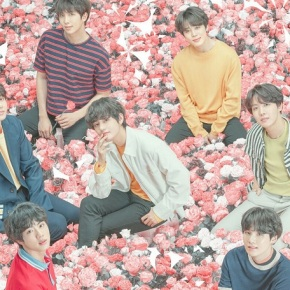 Song Review: BTS – Boy With Luv (ft.Halsey)