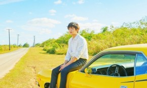 Song Review: Chanyeol (EXO) –SSFW