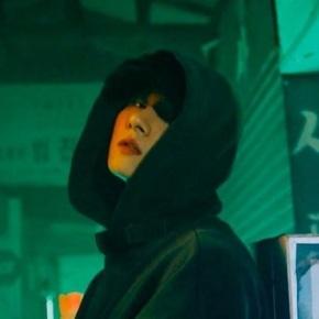 Song Review: I.M (Monsta X) x Elhae –Horizon