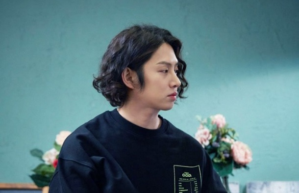 Song Review: Kim Heechul (Super Junior) – Old Movie | The