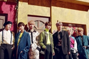 Song Review: NewKidd – TuEres