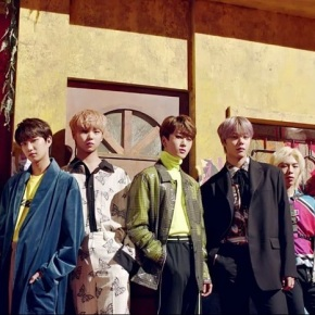 Song Review: NewKidd – Tu Eres