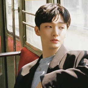 Song Review: Yoon Jisung – I'll Be There