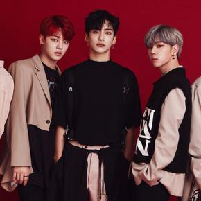 Song Review: A.C.E – Under Cover
