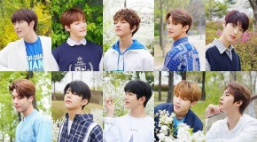 Song Review: Golden Child – SpringAgain
