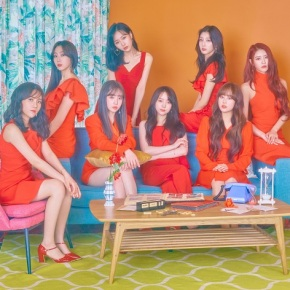 Song Review: Lovelyz – Beautiful Days