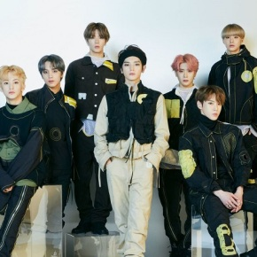 Song Review: NCT 127 – Superhuman