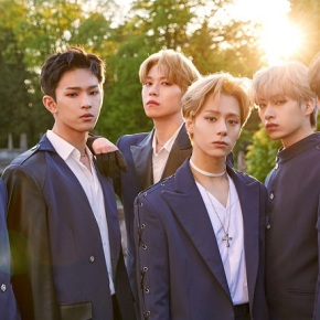Song Review: ONEUS – Twilight