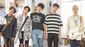 Song Review: ONEWE – Reminisce AboutAll
