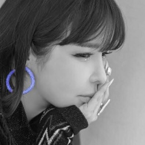 Song Review: Park Bom – 4:44 (ft. Wheein)