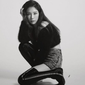 Song Review: Taeyeon –Voice