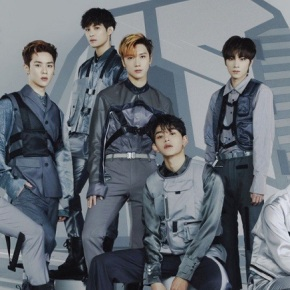 Song Review: WayV (NCT) – TakeOff