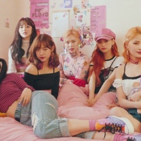 Song Review: Weki Meki – Picky Picky