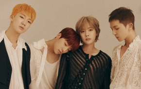 Song Review: Winner – Ah Yeah