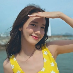 Song Review: Yoona – Summer Night (ft. 20 Years ofAge)
