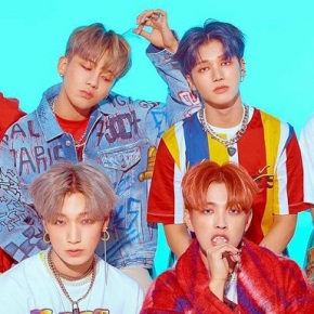 Song Review: ATEEZ – Illusion