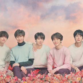 Song Review: BTS – Heartbeat
