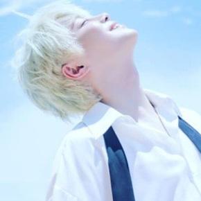Song Review: Euijin (Bigflo) –Insomnia