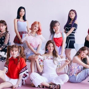 Song Review: fromis_9 –Fun!
