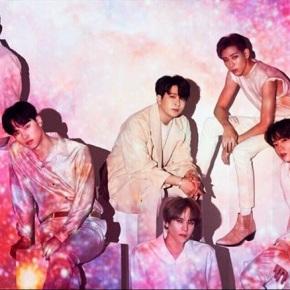 Song Review: GOT7 – LoveLoop