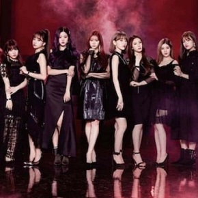 Song Review: IZ*ONE – Buenos Aires