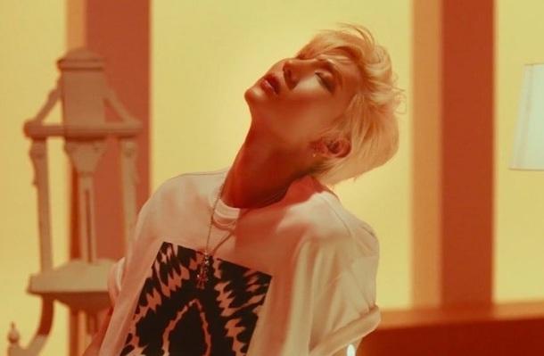 Song Review: Leo (VIXX) – Romanticism | The Bias List // K-Pop