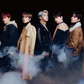 Song Review: Monsta X – Who Do U Love? (ft. French Montana)