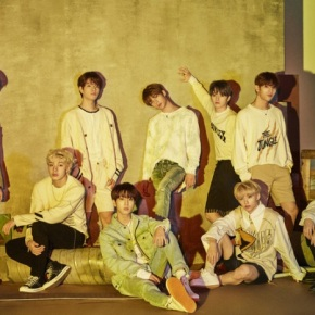Song Review: Stray Kids – Side Effects