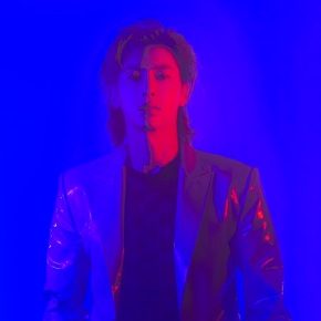 Buried Treasure: U-Know (Yunho of TVXQ) – Blue Jeans