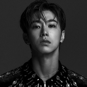 Song Review: U-Know (Yunho of TVXQ) – Follow