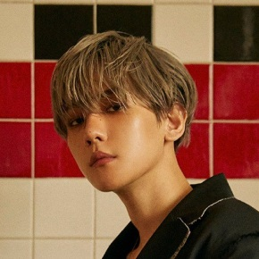 Song Review: Baekhyun (EXO) – UN Village