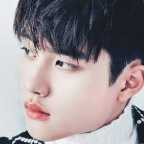 Song Review: D.O. (EXO) – That's Okay
