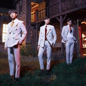 Song Review: Dongkiz –BlockBuster