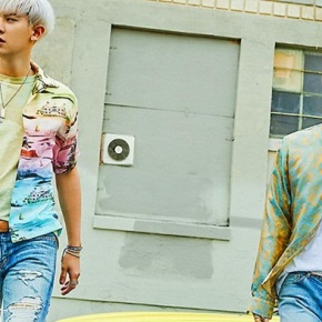 Song Review: EXO-SC – What ALife