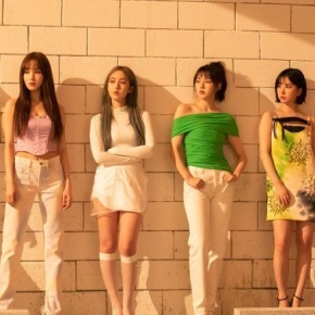 Song Review: GFriend – Fever