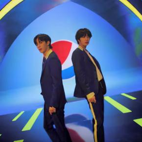 Song Review: Hongbin (VIXX) x Hyungwon (Monsta X) – CoolLove