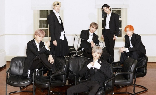 Song Review: NCT Dream – BOOM | The Bias List // K-Pop
