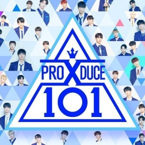 Ranking the PRODUCE X 101 Season Three Concept Songs