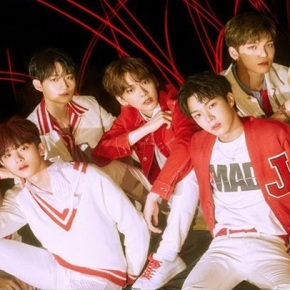 Song Review: VERIVERY – Tag Tag Tag