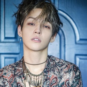 Song Review: Woosung (The Rose) –Face