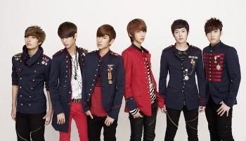 K-Pop Producer Spotlight: MonoTree | The Bias List // K-Pop