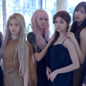 Buried Treasure: Everglow – You Don't Know Me