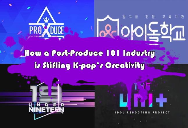 Where to Buy K-Pop Albums Online: The Best Stores Reviewed