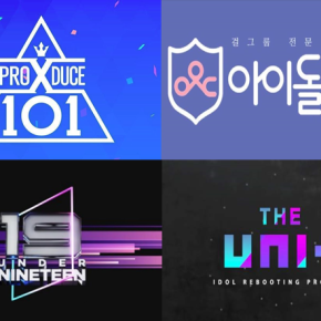 How a Post-Produce 101 Industry is Stifling K-pop's Creativity