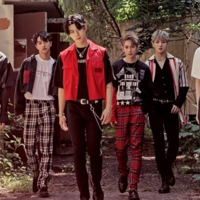 Song Review: IN2IT – Run Away