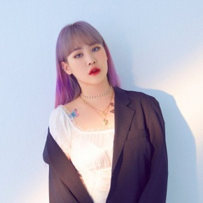 Song Review: Jimin Park – Stay Beautiful