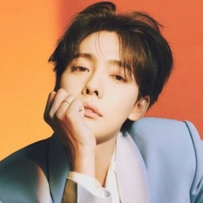 Song Review: Jinu (Winner) – Call Me Anytime (ft. Mino)