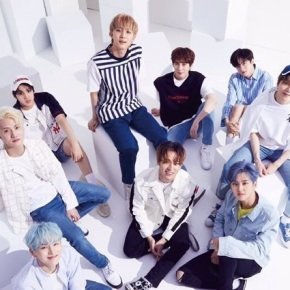 Song Review: Pentagon – Happiness