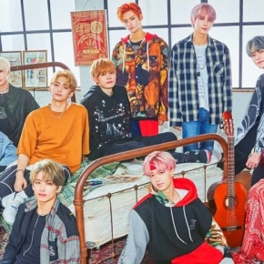 Song Review: TRCNG – Missing