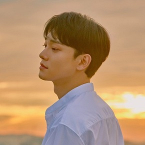 Song Review: Chen (EXO) – Shall We?